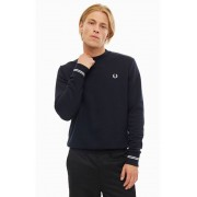 Fred Perry Свитшот Fred Perry