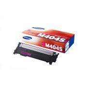 Toner SAMSUNG Magenta SL-C430 C430W C480 C480W C480FN C480FW (1.000 pág @5%)
