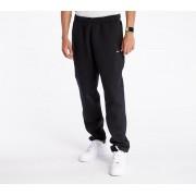 NikeLab NRG Pants Black/ White