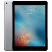 Tableta Apple iPad Pro 9.7 Wi-Fi Cell 128GB Space Grey