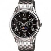 Мъжки часовник Casio BESIDE BEM-312D-1AV