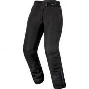 ALPINESTARS Pant ALPINESTARS Stella Protean Drystar Lady Black / Purple