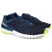 REEBOK TWISTFORM BLAZE 2.0 MTM Running Shoes For Men(Navy)