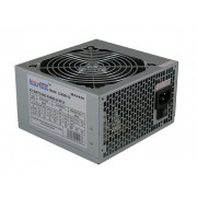 LC POWER 420W LC420H-12 v1.3 12cm Fan