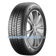 Barum Polaris 5 ( 205/55 R16 91T )