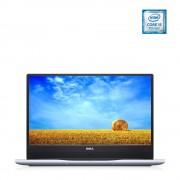 """Dell laptop dell inspiron intel core i5 ram 8gb dd 1tb w10h 14"""" - plata"""