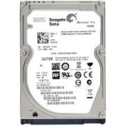 Seagate Sata Best Quality 320 GB Laptop Internal Hard Disk Drive (High Performance)