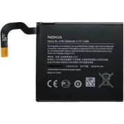 Nokia Lumia 925 Li Ion Polymer Replacement Battery BL-4YW