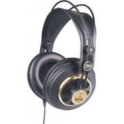 AKG K-240 Over-Ear Auriculares, B