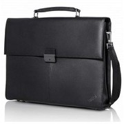 Lenovo ThinkPad Executive Topload Case