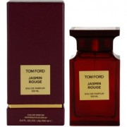 Tom Ford Jasmin Rouge Eau de Parfum para mulheres 100 ml