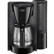 Cafetiera Bosch TKA6A043, 1200 W, 1.25 l (Negru)