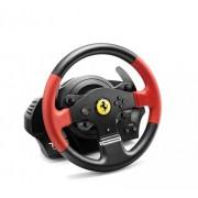 Wheel, THRUSTMASTER Racing T150 Ferrari, PS4/PC