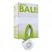 Merida Bali Plus pěnové mýdlo 700 g