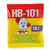 FLORA CO LTD HB-101 - сбалансированный минеральный питательный состав для культивации всех видов растений! Гранулы.