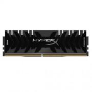 32GB DDR4-3333MHZ CL16 Kingston HyperX XMP Predator, kit 2x16GB
