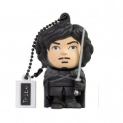 Tribe USB flash disk 16GB - Tribe, Game of Thrones Jon Snow
