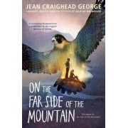 On the Far Side of the Mountain, Paperback
