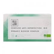 Belle et Bio Complexe de plantes Bio 60 Gélules - Anti-imperfections