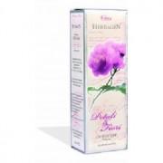 Lapte Corp Petale Si Flori 200ml Herbagen