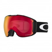 Ochelari Oakley Airbrake XL Jet Black Prizm Snow Torch Iridium