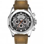 Orologio timecode tc-1010-02 uomo