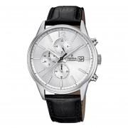 Reloj Hombre F20284/1 Negro Festina