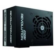 Sursa Enermax Revolution ERV550SWT, 550W (Full Modulara)