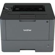 Brother HL-L5000D Impresora Láser Monocromo