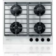 Gorenje Simplicity beépíthető gázfőzőlap GKTG 6 SY2W