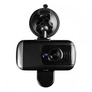 XBLITZ Dashcam S4