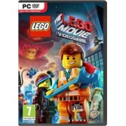 LEGO Movie The Video Game Pc