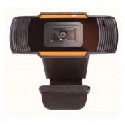 Cámara práctica webcams HD de grabación de vídeo cámara USB Cámara Web