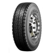 Dunlop SP 462 ( 315/70 R22.5 154/150K 18PR duplafelismerés 15, Doppelkennung 152/148 L )