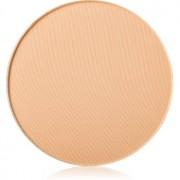 Shiseido Makeup Sheer and Perfect Compact (Refill) maquillaje compacto en polvo recarga SPF 15 I 20 Natural Light Ivory 10 g