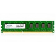 A-Data 8 GB DDR3-RAM - 1600MHz - (ADDU1600W8G11-R) A-Data Value CL11