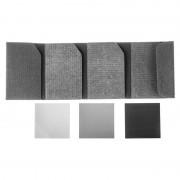Benro Universal ND Resin Filter Set