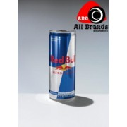 Energizant Red Bull