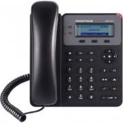 Grandstream Telefon IP GXP 1615
