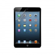 Belkin - Screen Guard Anti-Fingerprint iPad mini