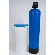 Statie Dedurizare Simplex (Monobloc) - Clack AQ100VT-CV