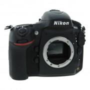 Nikon D800E negro refurbished