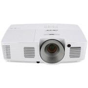 Videoproiector Acer X135WH, 3400 lumeni, 1280 x 800, Contrast 20.000:1 (Alb)