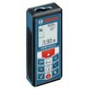 Bosch GLM 80 lézeres távolságmérő (0601072300)