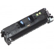 CANON EP-703 Cartridge for LBP-2900/ 3000