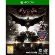 Joc Batman Arkham Knight Xbox One 2 DLC