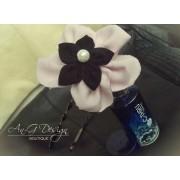 Ефирна Диадема Pink Lily