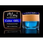 Gel UV Color Profesional - Nr.11