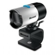 Microsoft LIFECAM STUDIO WIN USB