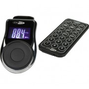 Caliber PMT302 FM-Transmitter
